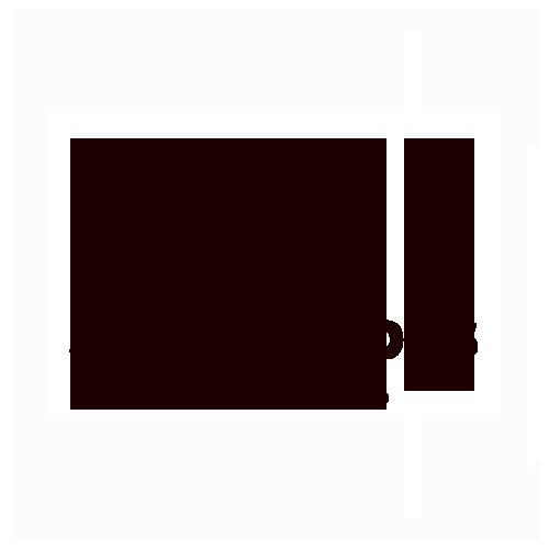 jobcampus