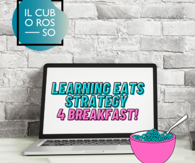 Learning Eats_Spotify
