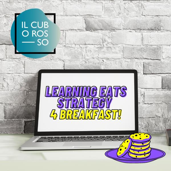 Learnin Eats Strategy_Spotify2