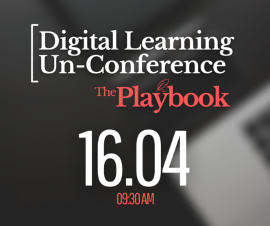 Digital Un-Conference